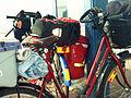 0213-fahrradsammlung-RalfR.jpg