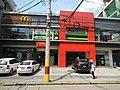 0216jfErmita Manila San Marcelino Bridge Creeks Adamson Universityfvf 10.jpg
