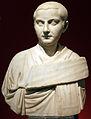0240 Altes Museum Kaiser Gordian III. anagoria.JPG