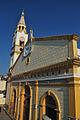 027 Templo de San Esteban Pánuco.JPG