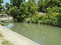 0296Views of Sipat irrigation canals 10.jpg