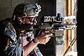 030621-Z-JY390-037 - ISTC Urban Sniper Course (Image 11 of 20).jpg