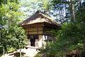 035michinoku folk village3872.jpg