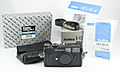 0360 Konica Hexar RF with case and box (5676045637).jpg