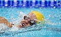 040912 - Tanya Huebner - 3b - 2012 Summer Paralympics (01).jpg