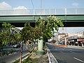 04150jfChurches Buildings West North Avenue Roads Edsa Barangays Quezon Cityfvf 09.JPG