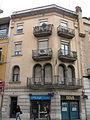 042 Casa Joan Font i Paulí, c. Lasauca 2 - Rambla 17.jpg