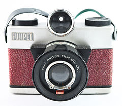 0474 Fujipet Thunderbird Red (7159453744).jpg