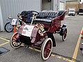 04 Ford Model A-C (6036646473).jpg