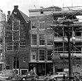 05-02-1960 17230 1 Anne Frank Huis (4158265672).jpg