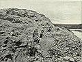 051 Каменоломная на реке Ушайке (cropped).jpg