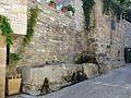051 Font Vella (Vallfogona de Riucorb).jpg