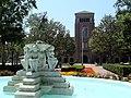 052607-016-BovardHall-USC.jpg