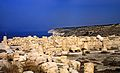 053Zypern Kourion Basilika (14039723956).jpg
