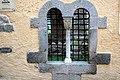 059 Castelló d'Empúries, portal de la Gallarda.JPG