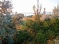 08.2015 - panoramio (48).jpg