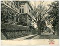 08288-Portland, Ore.-1906-Seventh and Columbia Streets Portland-Brück & Sohn Kunstverlag.jpg
