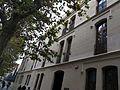 086 Casa d'Empara, rbla. Josep Tomàs Ventosa 20 (Vilanova i la Geltrú).jpg