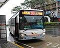 088-V3 HINO HS8JRVL-UTF 低地板.JPG