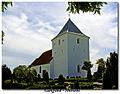 09-06-25-h4-Gangsted (Horsens).JPG