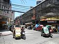 09622jfSanta Cruz Recto Avenue Binondo Streets Manilafvf 04.JPG