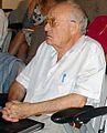 1-Ángel-Antón-Andrés (1926-2011)-2008.jpg