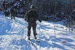 1-501st Infantry Regiment conducts biathlon 140307-A-RK974-307.jpg