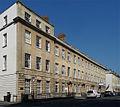 1-6 Portland Square, Bristol (geograph 3779338).jpg