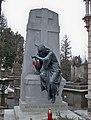 1.Личаківське кладовище Шашкевич Маркіян Семенович.JPG