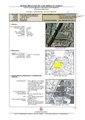 1.33 IGLESIA PARROQUIAL DE SAN MARTIN firmado.pdf
