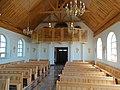 1. Patilčių bažnyčia. Balkonas.JPG