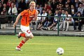 1. SC Sollenau vs. SV Horn 2012-05-25 (26).jpg