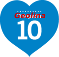 10-geolina.png