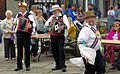 10.9.16 Sandbach Day of Dance 380 (28973527883).jpg
