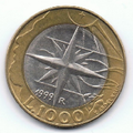 1000 Lire Sammarinesi 05.png