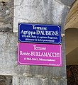 100elles 20190811 Terrasse Renée Burlamacchi - Terrasse Agrippa d'Aubigné.jpg