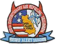 100th Expeditionary Air Refueling Squadron - Patch.png