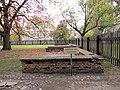 101012 X Pavilion of Citadel in Warsaw - 05.jpg