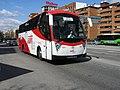 1011 AutoRes - Flickr - antoniovera1.jpg