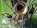 101 Trombones by Douglas Walker (7410712672).jpg