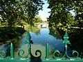 1040 - Canal de Charras pont chemin de fer - St Laurent de la Prée.jpg