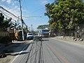 1054San Nicolas, Minalin Santo Tomas Pampanga Landmarks 11.jpg