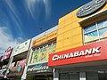 1057Malolos City Buildings Bulacan 15.jpg