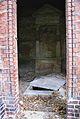 1062viki Cmentarz przy Kościele Pokoju. Foto Barbara Maliszewska.jpg