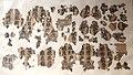 108 stupas Tangut fragments.jpg