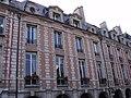 10 place des Vosges.jpg