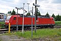 11-05-29-bahnhof-ang-by-RalfR-16.jpg