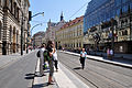 11-05-31-praha-tram-by-RalfR-36.jpg