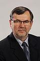 11.Saeimas deputāts Dzintars Kudums (6305543279).jpg