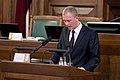 11.Saeimas deputātu svinīgais solījums (6253148271).jpg